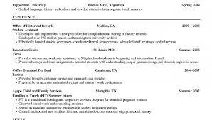 job description for babysitter resume babysitting job resume