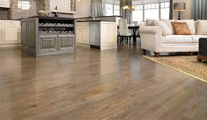 a flooring at improve canada