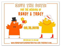 Funny Save The Date Funny Save The Date Magnets Magnetqeen