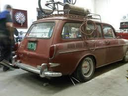 volkswagen squareback interior vermonter 1967 volkswagen squareback specs photos modification