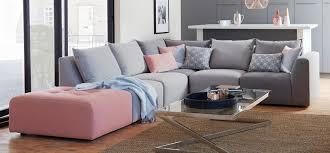 Modular Sectional Sofa Astonishing Microfiber Modular Sectional Sofa Design Ideas Eva