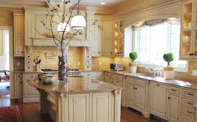 tuscan kitchen decor kitchen decor design ideas