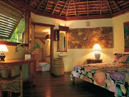 one room cottages one room cottage 180 00 a night
