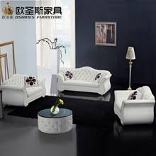 buy white sofa sets and get free shipping on aliexpress com