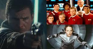 Seeking On Netflix The 21 Best Sci Fi On Netflix Right Now Moviefone