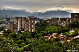 top 10 places to visit in colombia discovering