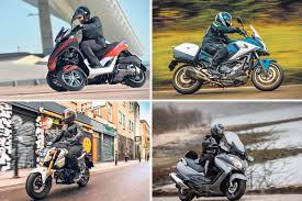 motocross bike on finance the best finance offers on super commuters mcn