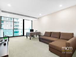 Southbank Grand Floor Plans 1914 151 City Road Southbank Vic 3006 Apartment For Sale
