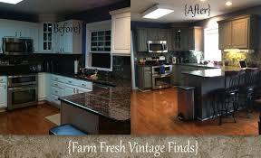 kitchen design astonishing how to paint kitchen cabinets white