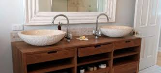 How To Install A Bathroom Sink And Vanity Install A Bathroom Vanity And Sink Part 1 Doityourself