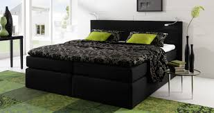 nightstand ideas for bedroom decoration black bedroom with storage option and delicate nighstand 21 cool nightstand ideas that you love to