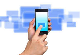 clean android phone how to speed up android phone tablet android