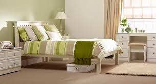 White Bedroom Furniture Set Uk Bedroom Decor Uk Moncler Factory Outlets Com