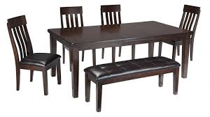 Dining Room Chairs Clearance Dining Room Chairs Overstock Photogiraffe With Dining Table And