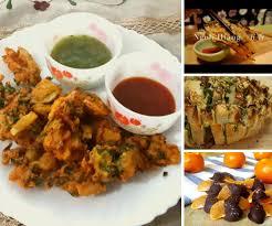 cuisine ik饌 meubles de cuisine ik饌 100 images bureaux ik饌100 images