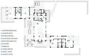 cape cod house floor plans apartments cape floor plans cape cod floor plans nabelea com
