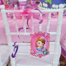 diy princess sofia birthday party ideas diy do it your self