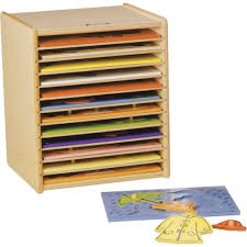 Board Game Storage Cabinet Puzzle Storage Best 25 Puzzle Storage Ideas On Pinterest Board