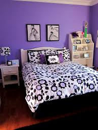 accessories adorable purple bedrooms and black white gray accessories adorable purple bedrooms and black white gray bedroom ideas silver master decor living room