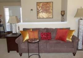 table behind couch name behind the sofa table sofas marvelous sofa table behind couch extra