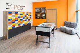 livingroom liverpool ablett house liverpool student accommodation tshc