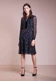 shop designer evening dresses online zalando co uk