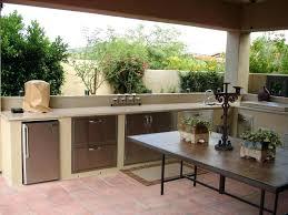 outdoor kitchen plans designs outside kitchen designs hyperworks co