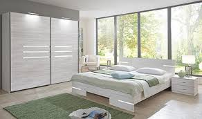 chambre à coucher blanche chambre a coucher blanche 2016 ch ne blanc inspiration de