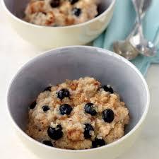 quinoa thanksgiving recipes quinoa recipes for breakfast brunch or just a snack