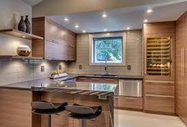 choosing best kitchen tile ideas
