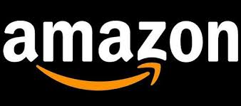 amazon black friday gaming amazon holding u201cmassive u201d 20th anniversary sale stay at home gaming
