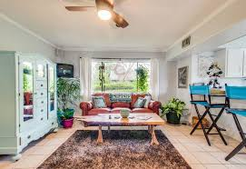 Sea Island Cottage Rentals by St Simons Rewind 3 Bd Vacation Rental In St Simons Island Ga