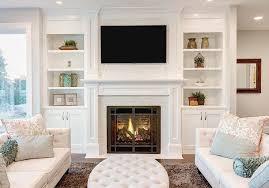 Top 25 Best Living Room top 25 best living room with fireplace ideas on pinterest