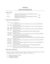 radiologist resume from radiology technician resume radiologist