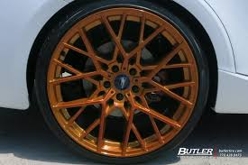lexus spare tires lexus is with 20in tsw sebring wheels exclusively from butler