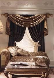 Bedroom Curtain Design Ideas 27 Best Living Room U0026 Dining Room Curtains Images On Pinterest