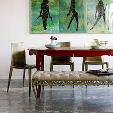 christine fife interiors design with christine the problem