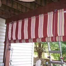 Awning Valance Cei Awning Shades U0026 Blinds 2324 Denison Ave Brooklyn Centre