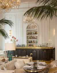 small luxury hotels 5 star palazzo dama u2013 covet edition