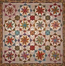 eldon quilt kit shop for all your quilting supplies at