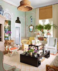 decor inspiration palm beach apartment by amanda lindroth cool