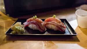 food for thought a miami food blog first thoughts gaijin