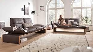 Wohnzimmer Modern Eiche Wohnland Breitwieser Räume Wohnzimmer Sofas Couches