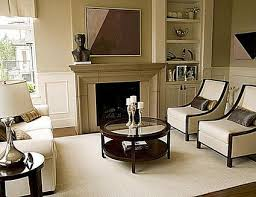 living room decorating tips tips for decorating your living room