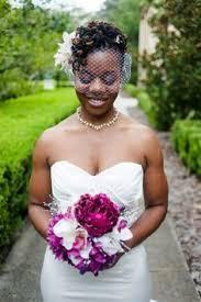 sisterlocks hairstyles for wedding 209 best dream wedding looks natural hair brides images on