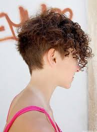 women hairstyles short over ears curly in back short curly hairstyles for women curly hairstyles shorts and