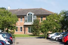 chatham office space kent a compass north compass centre