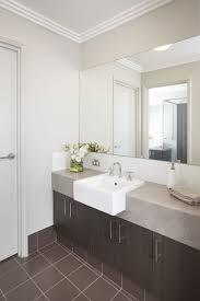 the newyorkplatinum displayhome only at homegroupwa bathroom