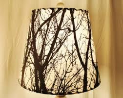 Lamp Shades Etsy by Lamp Shade Etsy