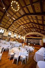 wedding venues rochester ny wedding reception venues rochester ny wedding ideas inspiration